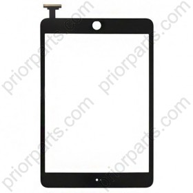 For iPad Mini Digitizer Touch Screen