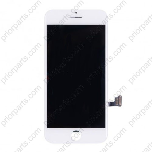 """For iPhone 7 4.7"""" LCD Display Screen Touch Digitizer ..."""