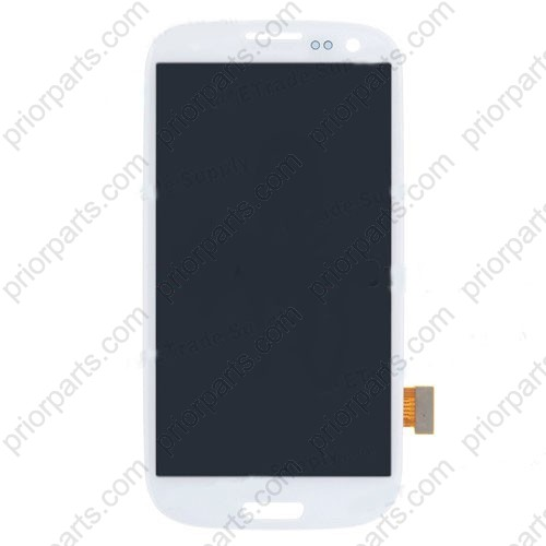 screen digitizer for samsung galaxy s3 iii i9300 apps directories