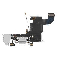for-iphone-6s-charging-port-dock-flex-cable-4-7-inch.html