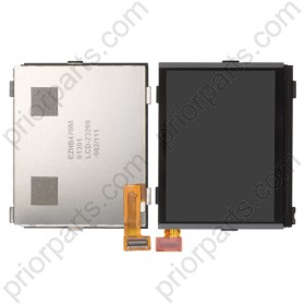 For Blackberry Bold 9700 LCD Screen 002/111