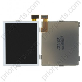 For Blackberry Bold 9700 402/444 LCD Screen Replacement white