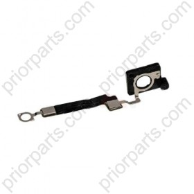 Bluetooth Flex Cable for iPhone XR Bluetooth Antenna Signal