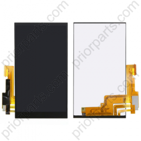 for HTC One M9 LCD Display Touch Screen Digitizer Assembly