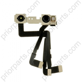 Front Facing Camera Module Flex Ribbon Cable For iPhone 11 Pro Replacement Part