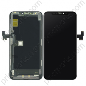 OEM for iPhone 11 Pro Max LCD Display Screen Assembly 6.5'' for Apple 11 Pro Max Front Digitizer Complete
