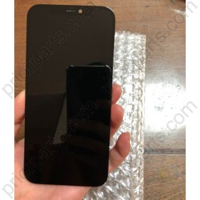 for iPhone 12 12 Pro Lcd Screen Display