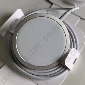 Wireless Charger for iPhone 12 Mini