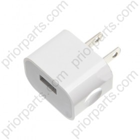 For iPhone 4 5 6 7 Plus Charger American Version
