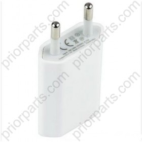 For iPhone 4 5 6 6Splus 7  Charger Europe Version