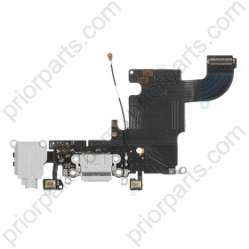 For iPhone 6S charging port dock flex cable 4.7 inch