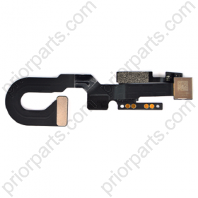 For iPhone 7 4.7'' Front Facing Camera Small Camera Flex Cable assembly