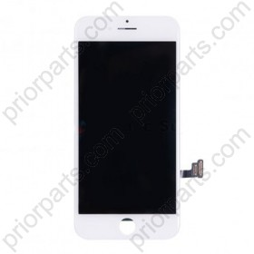 For iPhone 7 Plus display lcd screen combo White 5.5 inch Grade T