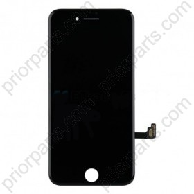for iPhone 8 lcd display assembly