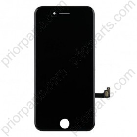 LCD Display For iPhone 8 Plus LCD Screen Touch Digitizer Assembly With Frame