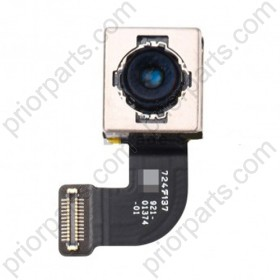 for iPhone 8 back camera flex cable