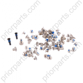 for iPhone 8 Screws Set Tool Complete Bolt
