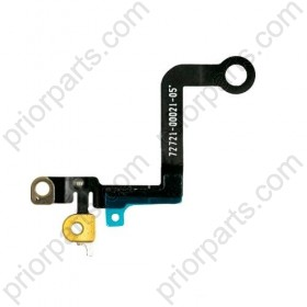 Antenna Signal Bluetooth Flex Cable for iPhone X Bluetooth