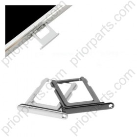 for iPhone X Sim Card Tray Slot Socket Holder for Apple X 5.8inch