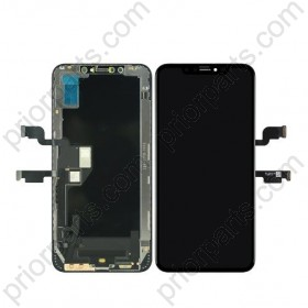 for iPhone XS Max lcd screen assembly front glass display complete 6.5 inch
