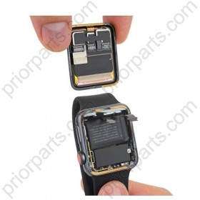 for Apple iWatch Series 3 38mm Screen Lcd With Touch Digitizer Assembly LTE Cellular
