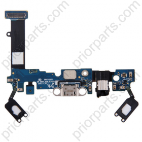 Charger Flex Cable For Samsung Galaxy A5 2016 A510F Dock Connector Charging Port
