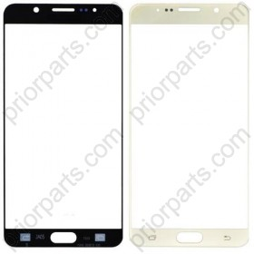 For Samsung Galaxy Note 5 Front Glass Touch Lens N920