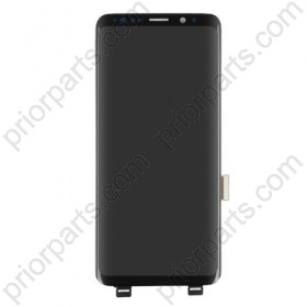 for Samsung Galaxy S9  Lcd Display Touch Digitizer Screen for Samsung S9 Edge G960 Display 5.8inch