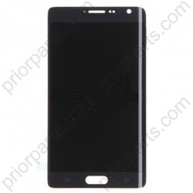 For Samsung Note Edge N915 LCD screen