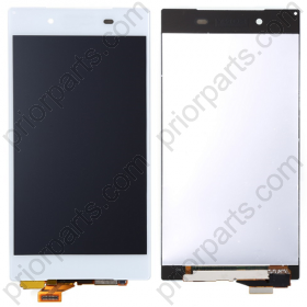 For Sony Z5 lcd digitzer assembly