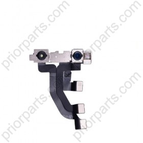 Front Camera Flex Cable for iPhone X Face Camera With Proximity Light Sensor