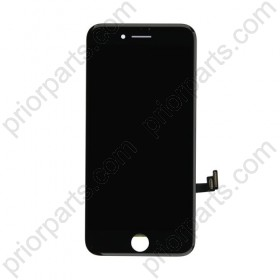 For iPhone 7 Plus lcd screen display assembly Black 5.5 inch Grade T