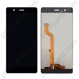 For Huawei P9 LCD display with Touch screen Assembly