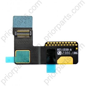 For iPad mini digitizer Control Flex Cable 1