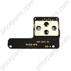 for iPad Mini Digitizer IC Connector Chip