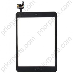 For iPad mini digitizer with IC Assembly