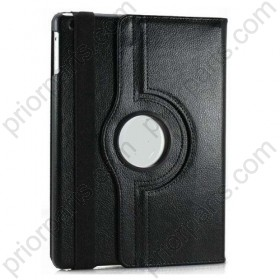 for iPad 2018 pro 11 case