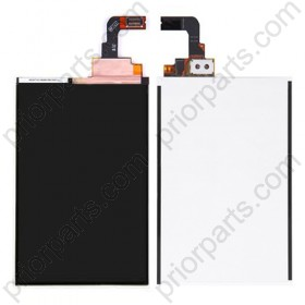 Original for iPhone 3GS LCD
