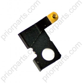 For iphone 4s battery lock bracket