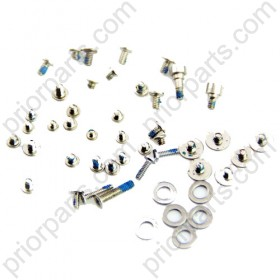for iPhone 4S Screw Sets