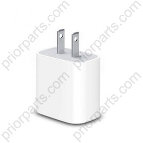 for iPhone 11 charger 11 pro plug 11 pro max block U