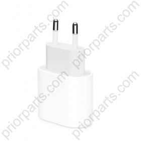 for iPhone 11 charger 11 pro plug 11 pro max block USB for Apple fast charger quick Europe Version