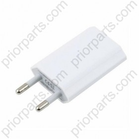 for iPhone 6 plug