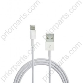 for iPhone 8 usb cable