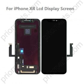 For iPhone XR Lcd Display Screen