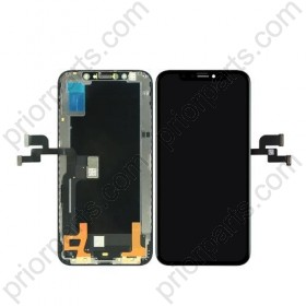 For iPhone XS 5.8'' Lcd Display Screen
