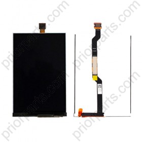 for iPod touch 3rd Gen LCD Display Screen