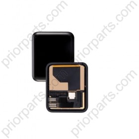 for Apple Watch Series 1 Lcd WithTouch Screen 38mm Digitizer Replacement Parts