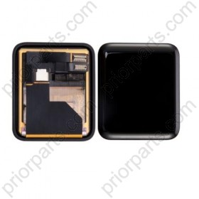 Display for iPhone iWatch Series 1 Lcd WithTouch Digitizer 42mm Screen Replacement Parts
