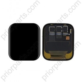 for Apple iWatch Series 5 Lcd Display With Touch Digitizer 40mm Screen Replacement Parts